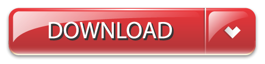 download_button