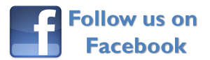 follow-us-on-fb